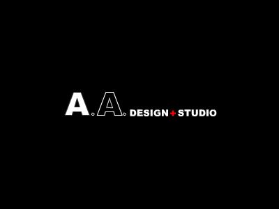 A.A Design Studio
